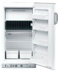 Kjøleskap Sibir S 150 GE (146 liter)