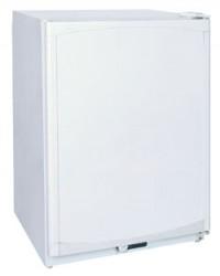 Kjøleskap XC-100 GAS (100 liter) Hvit
