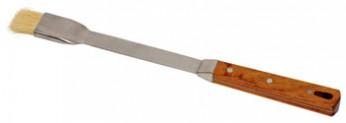 Deluxe grillpensel