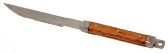 Deluxe kniv