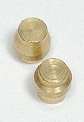 Blindplugg til 12mm rør