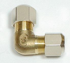 Albue 12mm w-12
