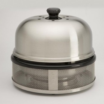 Grill Cobb Compact