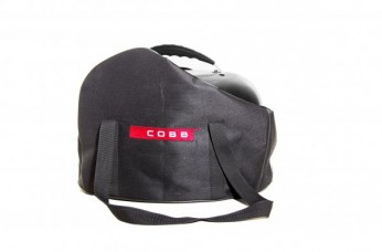 Bærebag for COBB Supreme